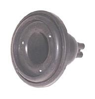 lamp rubber body