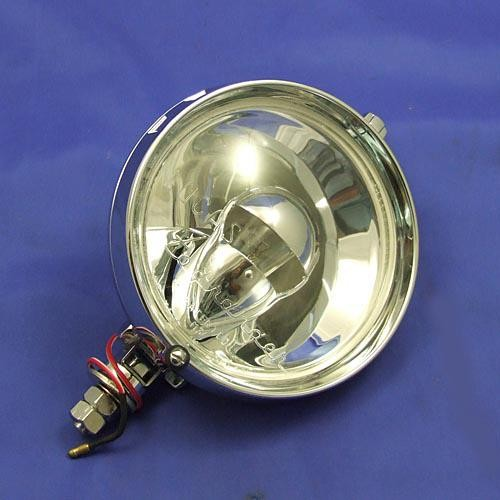 'Fog Ranger' type spot lamp