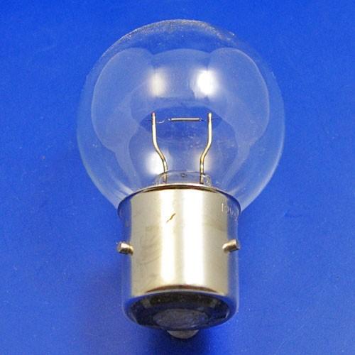 Auto bulb - Marchal