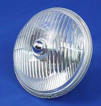 Replacement 576 lamp unit - fog