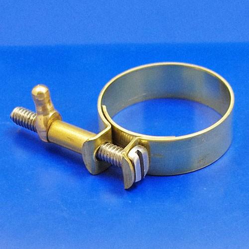 Nesthill hose clip / hose clamp