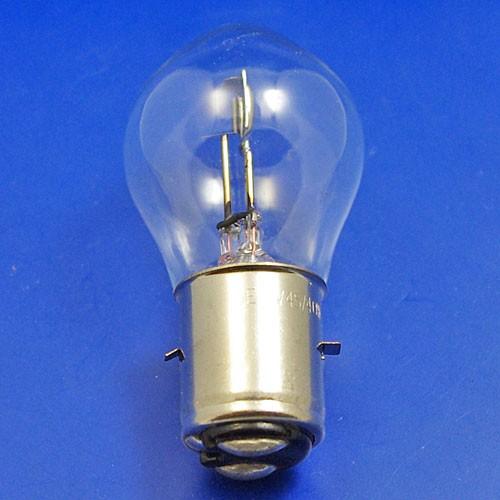 auto bulb Bosch type