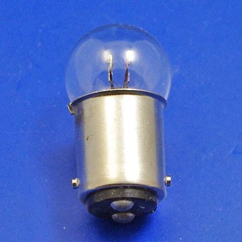 auto bulb - equal pin 6v