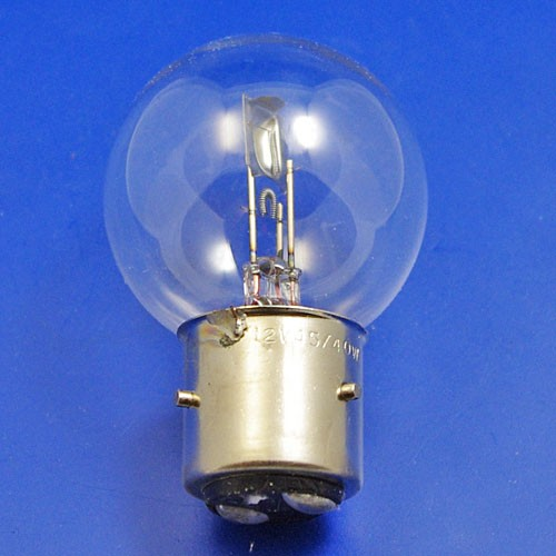 auto bulb Marchal