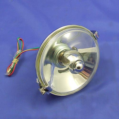576 spot lamp