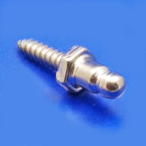 lift the dot wood screw stud