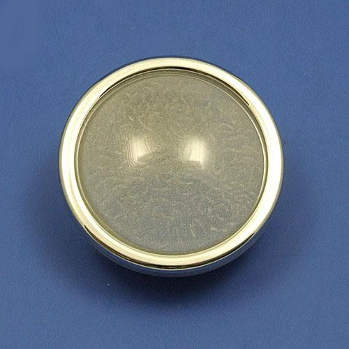 Replacement front lens for 1130 light