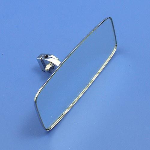 rod mount interior mirror