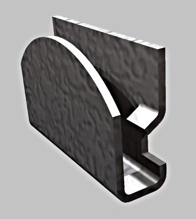trim clip