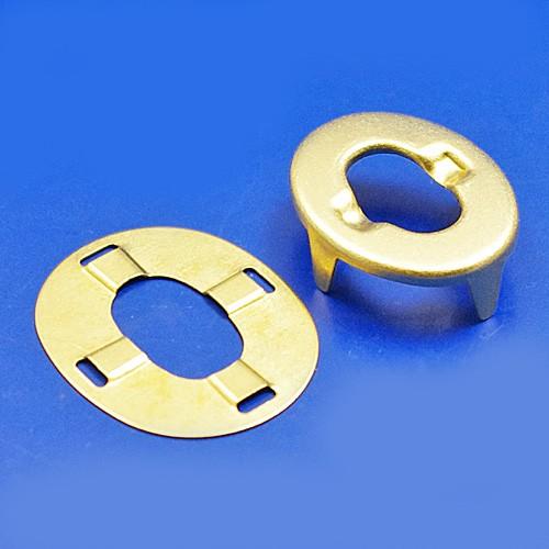 turnbutton fastener