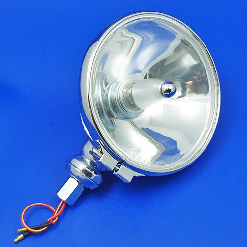 Driving lamp CLR700