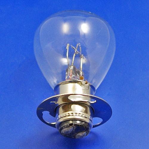auto bulb APF 6 volt