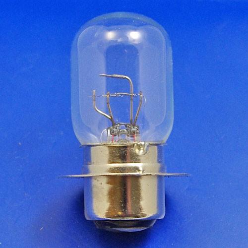 auto bulb prefocus