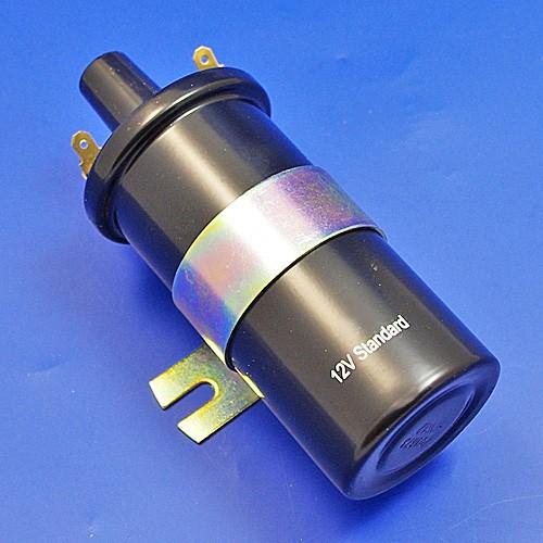 ignition coil 12 volt